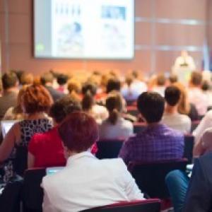 «Валента» приняла участие в IV Конгрессе Евро-Азиатского Общества по Инфекционным Болезням