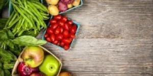 Organic Food как часть экосистемы