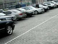 Более 500 автопарковок и 35 автостоянок планируется построить в 2010 году в Беларуси