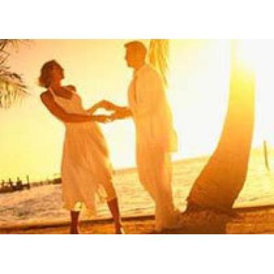 Как сохранить романтику в браке