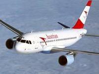 Austrian увеличит число рейсов на время чемпионата Европы по футболу