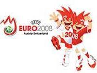 В Австрии ожидают стихийное бедствие - чемпионат Европы