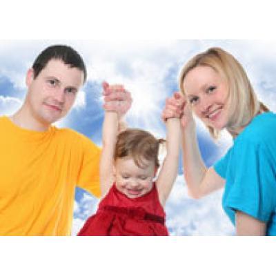 Международный день семьи: все ли будут дома?
