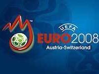 Вовремя получи визу на Евро-08