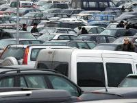 """У Большого театра, гостиницы """"Москва"""" и на Болотной площади открыли новые парковки"""