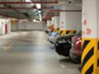 Многоуровневая парковка откроется в Ульяновске