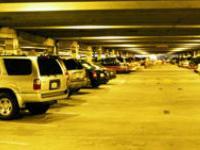 За возведение многоуровневых парковок в Ижевске борются две компании