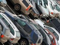 Первые перехватывающие парковки в Нижнем Новгороде построят на Автозаводе
