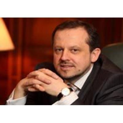 Вадим Янов (СГ `СОГАЗ`) : `Нерегулируемые тарифы на ОСАГО вызовут мощный виток демпинга`