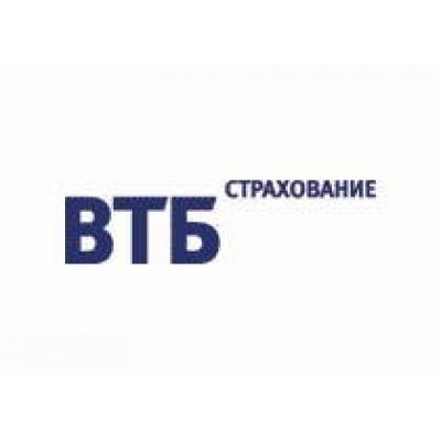 `ВТБ Страхование` застраховало ответственность эксплуатанта аэропорта `Пулково` на 7,5 млрд руб.