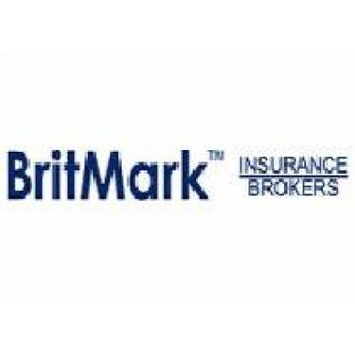 Страховой брокер BritMаrk подвел итоги выплат своим клиентам за 1 квартал 2010 г.