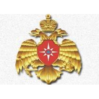 Дмитрий Тюнин: `Произошел сдвиг от добровольного к обязательному страхованию`
