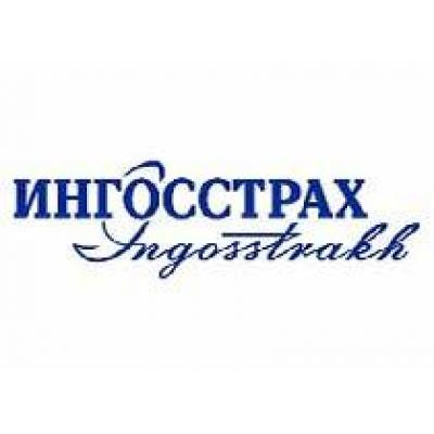 Суд назначил на 25 августа иск миноритариев о решении собрания акционеров `Ингосстраха`