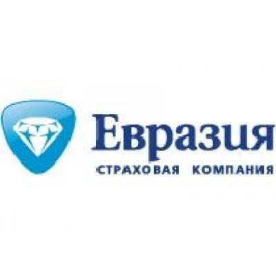 СК `Евразия` осуществила перестраховочную выплату LG Electronics (Нидерланды)