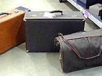 Пассажирам придется доплачивать за второе место багажа?