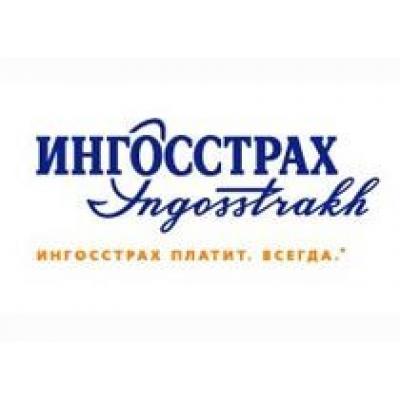 ОСАО `Ингосстрах` в Нижнем Новгороде застраховал 10 судов ОАО `Окская судоверфь`