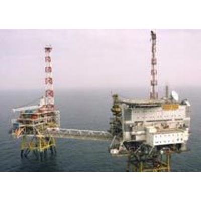 Страхование глубоководного бурения дорожает из-за ситуации с BP