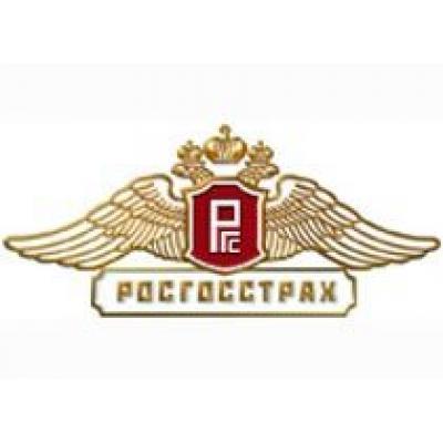 РОСГОССТРАХ в Москве и Московской области застраховал дом на сумму около 20 млн рублей