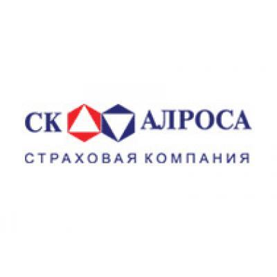 Самолет, совершивший 7 сентября аварийную посадку, застрахован в «СК АЛРОСА»