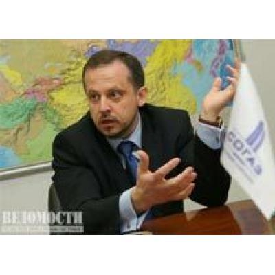Вадим Янов: «Сегодня у нас есть реальная возможность создать цивилизованную систему агрострахования»