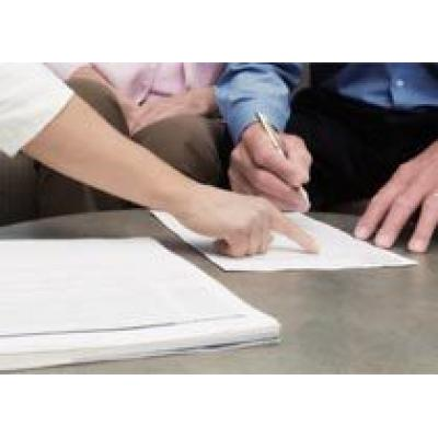 Важность страхования рисков для бизнесменов
