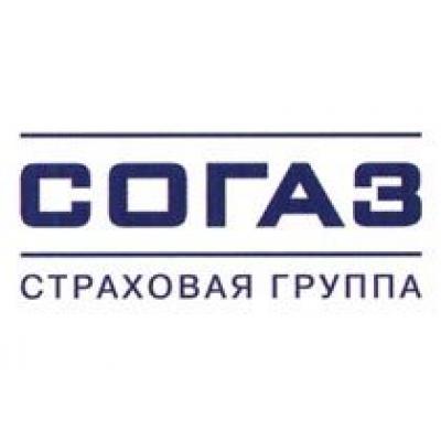 СОГАЗ в Санкт-Петербурге застраховал работников машиностроительного завода
