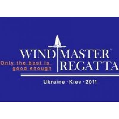 НАСК «Оранта» традиционно стала партнером парусных гонок «Windmaster Regatta»