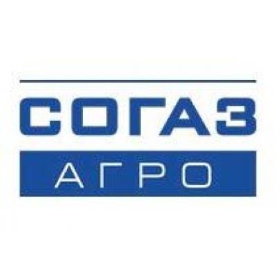 СОГАЗ-АГРО в Республике Башкортостан застраховал крупную агрофирму