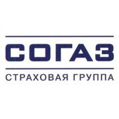 СОГАЗ пролонгировал крупнейшую программу корпоративного страхования имущества предприятий «ЕВРАЗ»