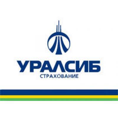Филиалы Страховой группы «УРАЛСИБ» отмечают 15-летие
