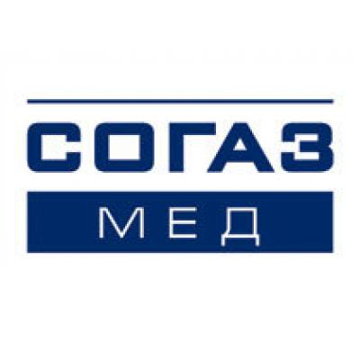 СОГАЗ-МЕД стал лидером рейтинга страховых медицинских организаций Ярославской области