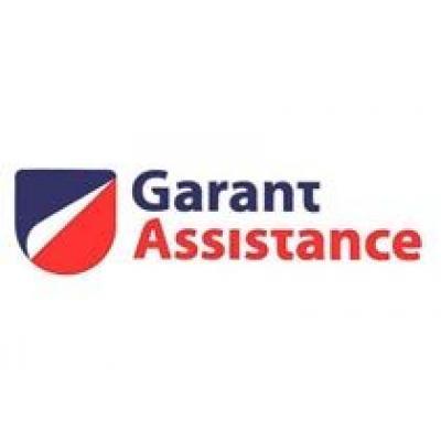 Компания «Гарант-АССИСТАНС» осуществила выезд на нестандартное ДТП в Полтавской области