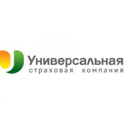 СК «Универсальная» признана лучшим партнером банка в сфере автокредитования