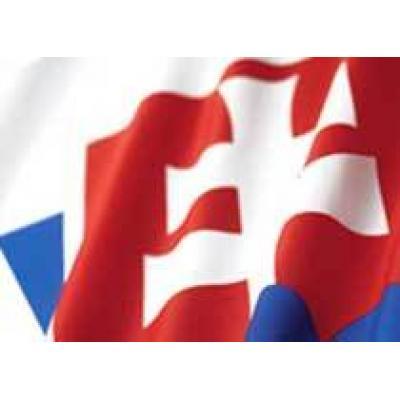Консульство Словакии борется с недобросовестными турфирмами и страховщиками