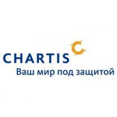 Страховая компания«Чартис» приняла участие в III Всероссийском Форуме «Банки и страховщики – 2013»