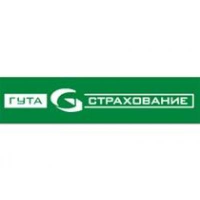 ЗАО «ГУТА-Страхование» застраховало сотрудников «Росморпорта».
