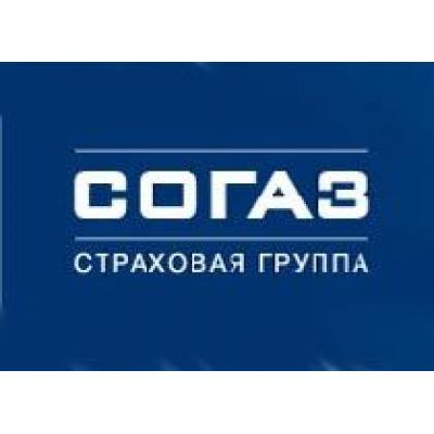 Сборы филиалов СОГАЗа в ЦФО в первом полугодии 2012 года составили 345 млн рублей
