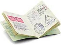 На австрийских границах будут проверять паспорта