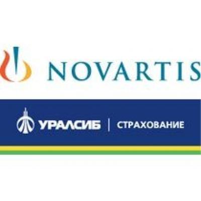 Компания «Новартис Фарма» и Страховая Группа «УРАЛСИБ» запустили первый в России проект, основанный на принципах персонализированной медицины.