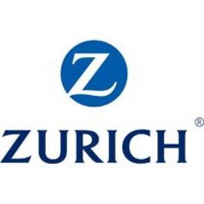 Zurich награжден дипломом за высокий уровень регламентации процесса управления рисками
