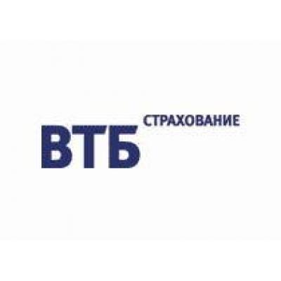 «ВТБ Страхование» компенсирует ущерб от падения метеорита