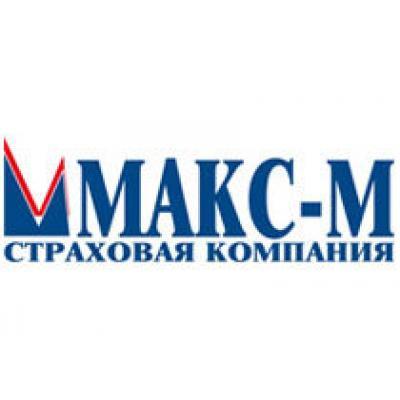 ЗАО «МАКС-М» по итогам 2012 года сохранило лидерство в системе ОМС