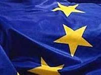 Австрия приостановила действие шенгенских виз
