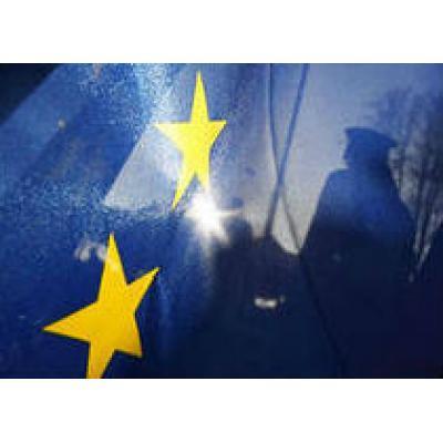 Германия не собирается отвечать за вклады Евросоюза