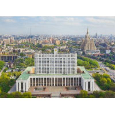 Правительство России поддержало законопроект по уменьшению страховых взносов для ИП