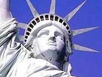 В Индии установят конкурента статуи Свободы