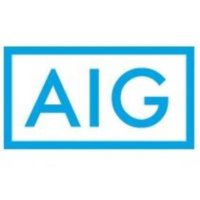 AIG – самая упоминаемая страховая компания в Интернете