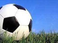 Вена утопает в красивом футбольном декоре