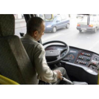 Девять из десяти перевозчиков работают незаконно