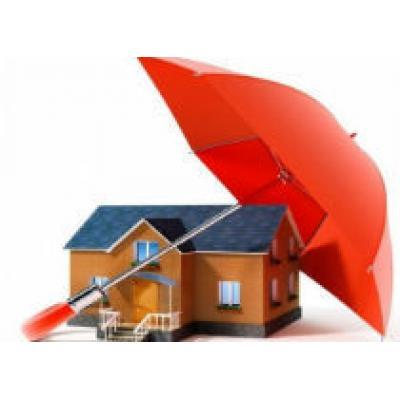Страхование жилища